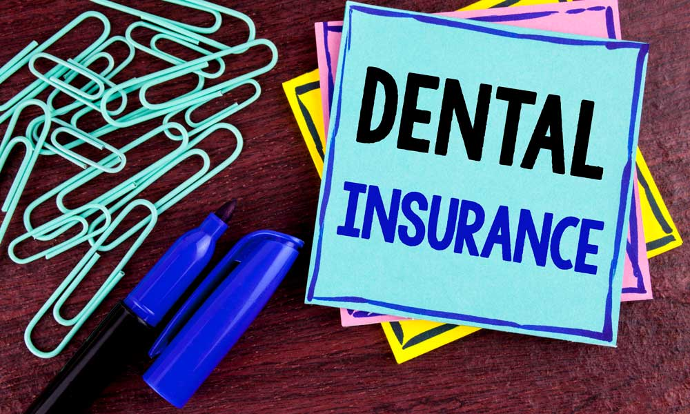 5 Ways for People on Medicare to Get Dental Coverage