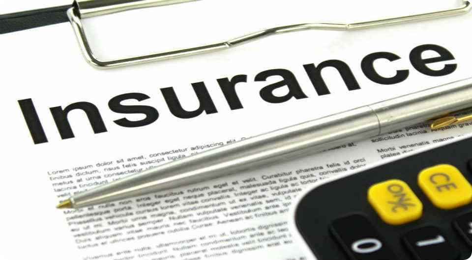 At What Age Does Life Insurance Stop?