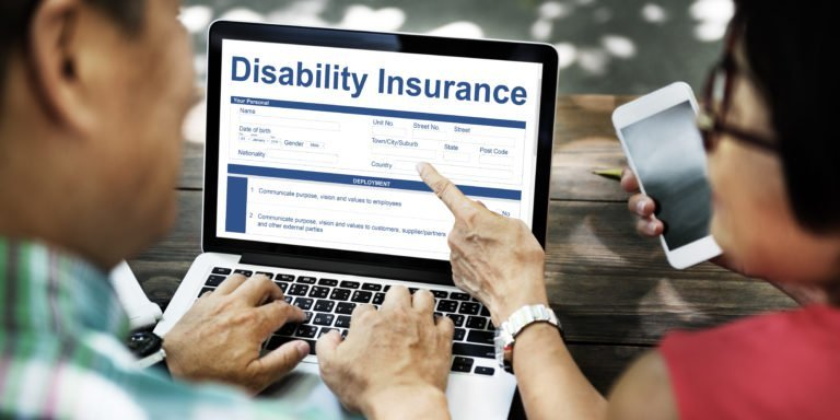 Can You Deduct Disability Insurance Premiums