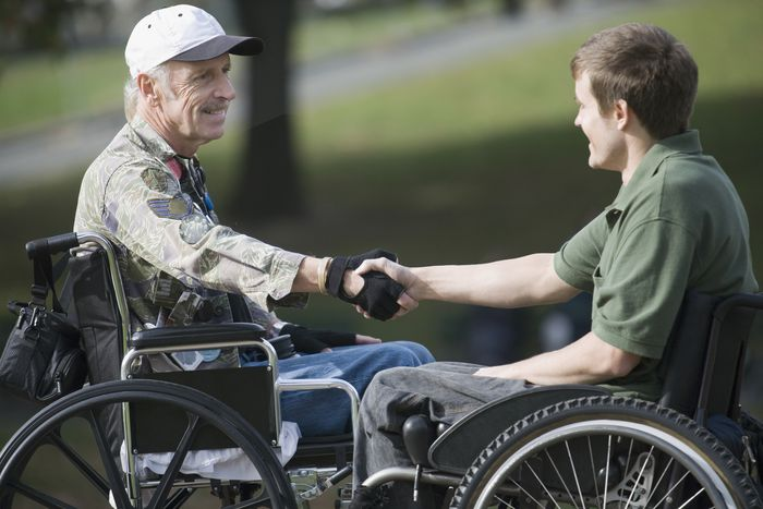 Do You Need to Sign Up for Medicare If You Get VA Care?