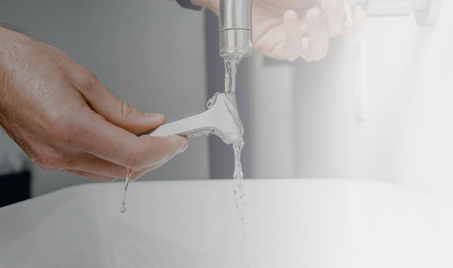 Does Homeowners Insurance Cover Plumbing In The UK ...