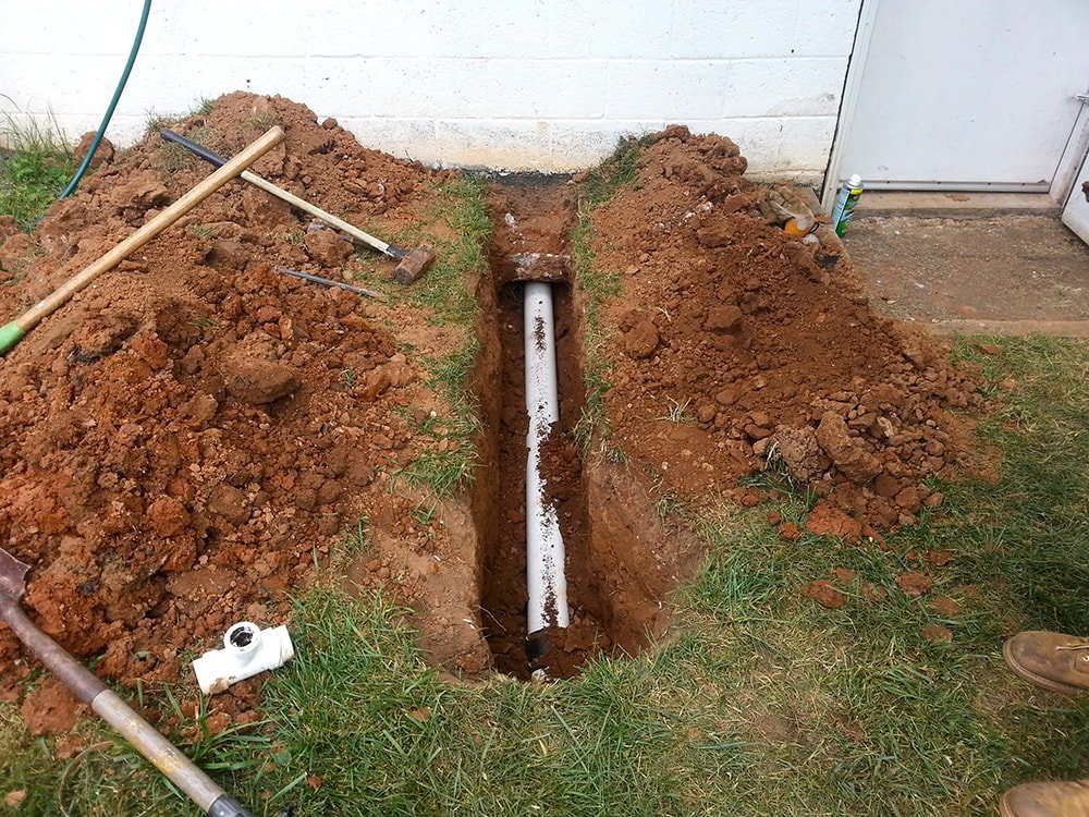 Does Homeowners Insurance Cover Sewer Line Replacement?
