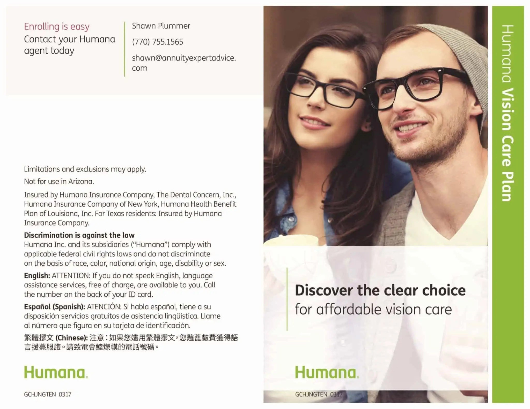 Does Humana Insurance Cover Home Health Care ~ milesixdesigns