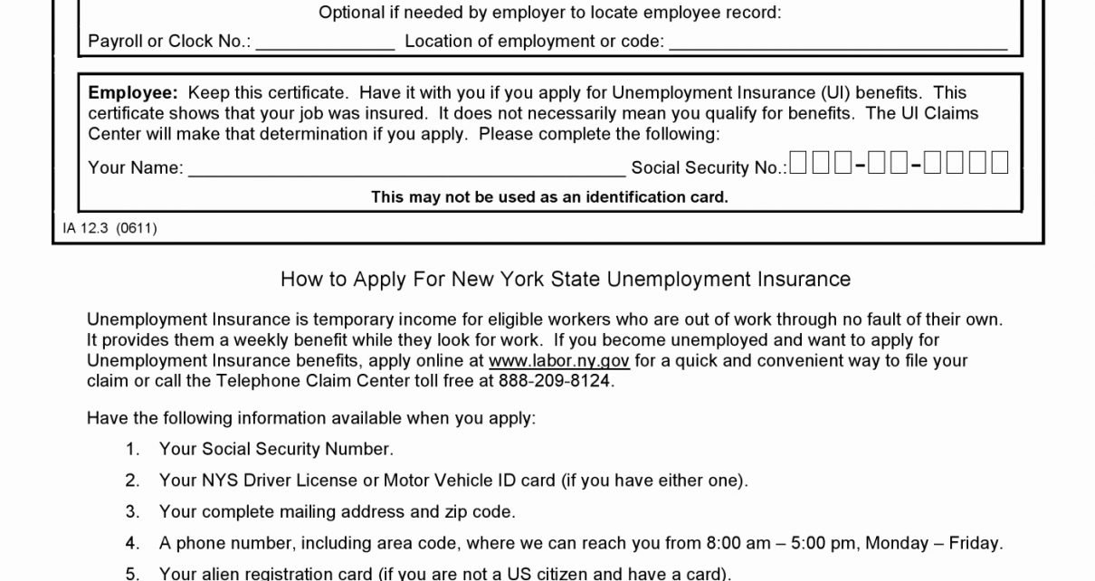 Does usaa offer health insurance