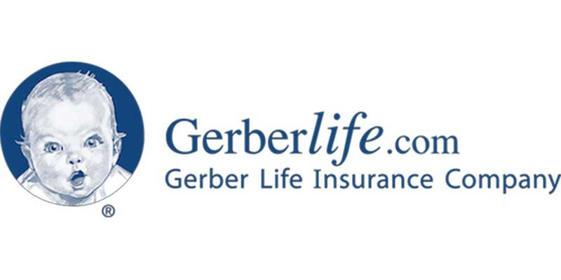 Gerber Life Insurance Reviews with Costs