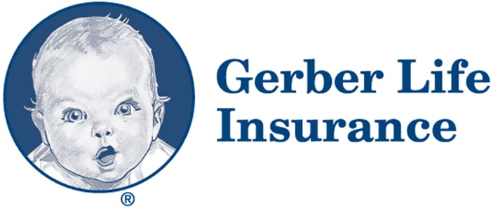 Gerber Life Insurance: Should You Consider This for Your ...