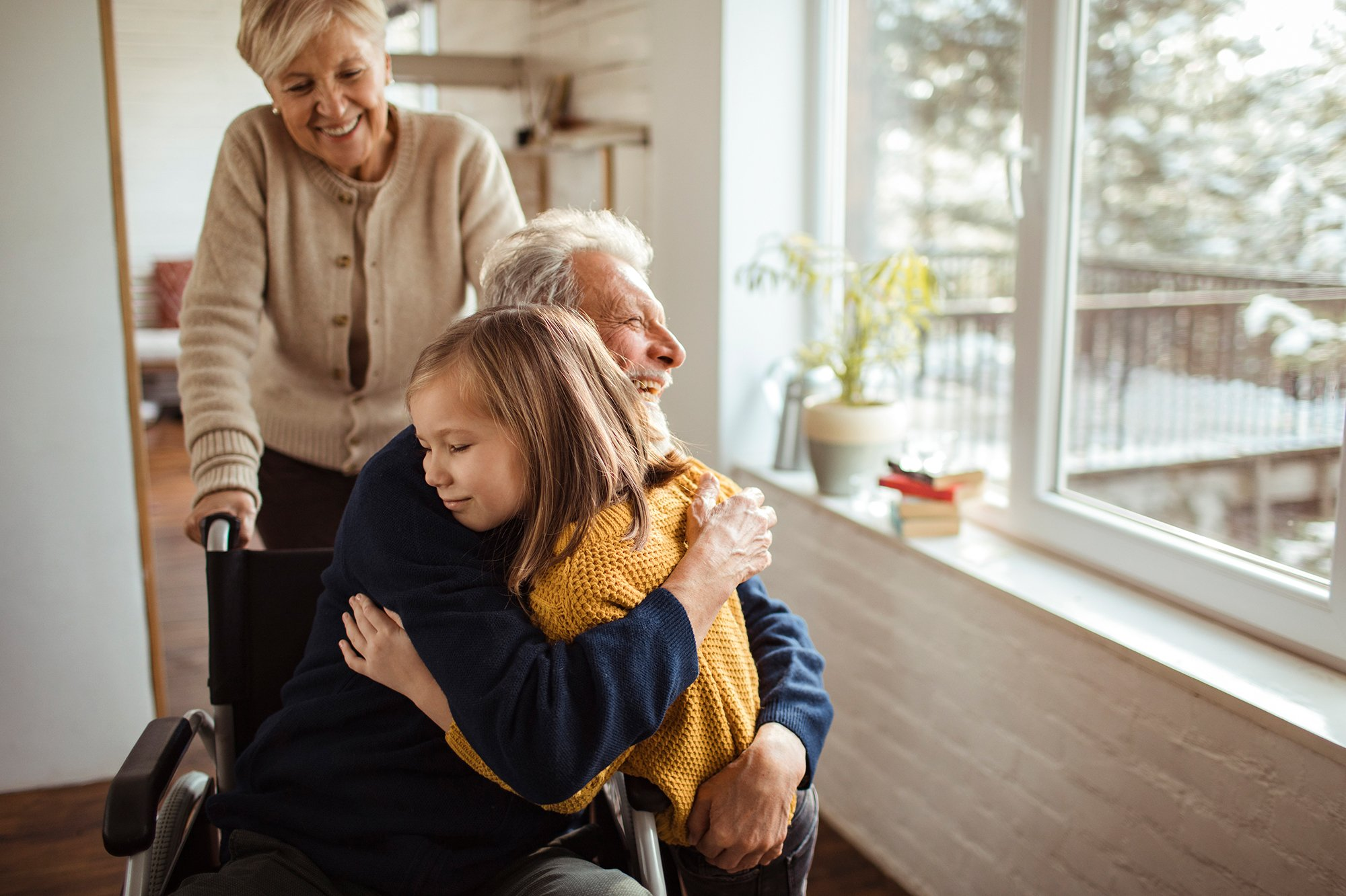 How much disability insurance do I need?