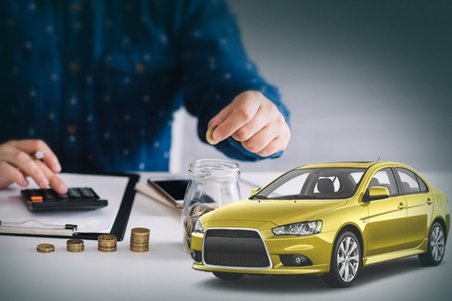 How To Calculate Basic Premium For Car Insurance