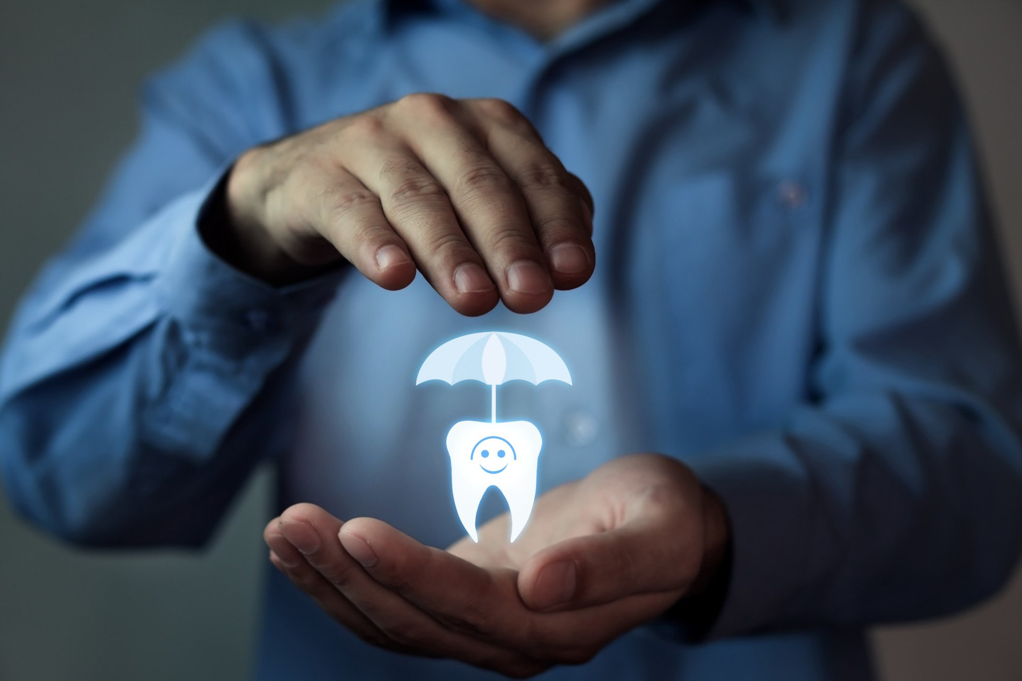 Is Dental Insurance Worth It? 7 Reasons Why You Should Get ...