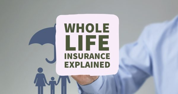 Is whole life insurance worth it
