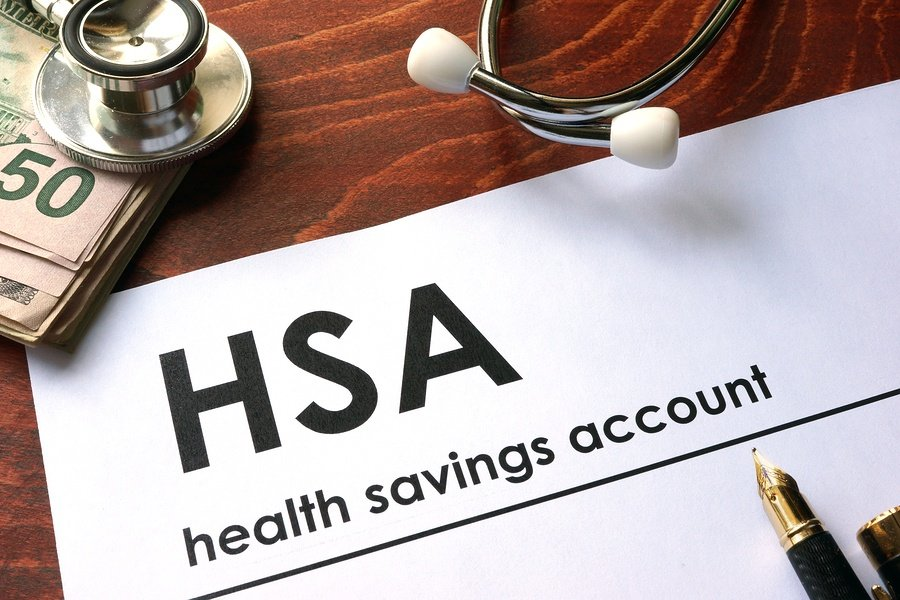 Is Your High Deductible Health Plan (HDHP) HSA Qualified?