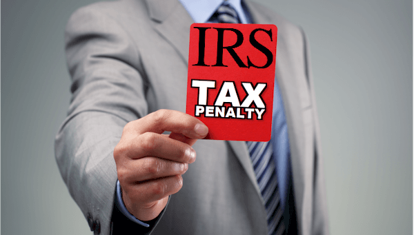 The 2016 Covered Ca Tax Penalty information