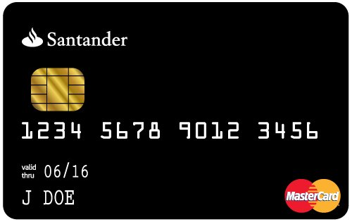 The Top 10 Most Exclusive Black Cards You Dont Know About ...