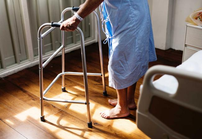What to Look for in a Disability Insurance Policy