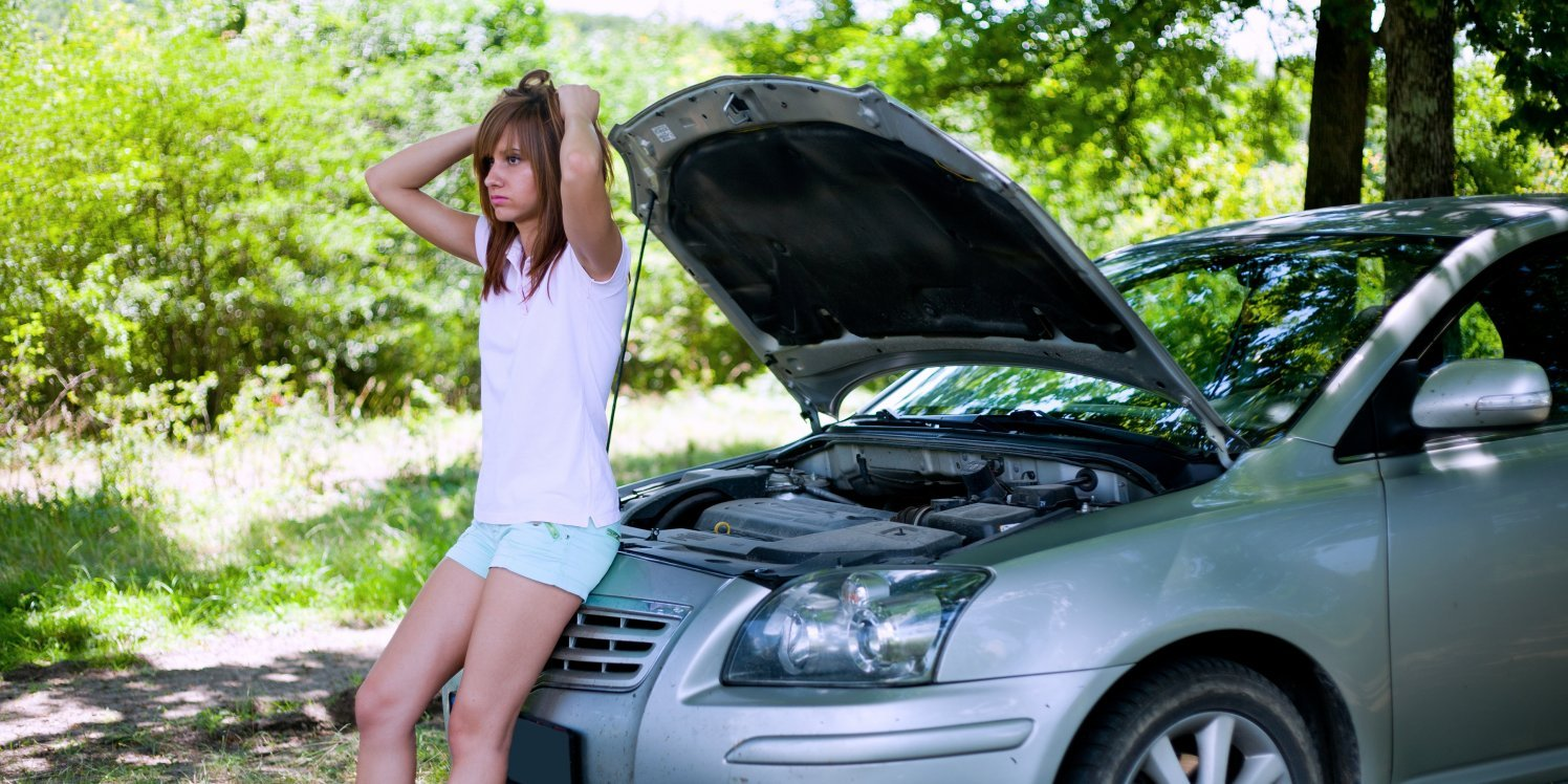 What you need to know about car warranties