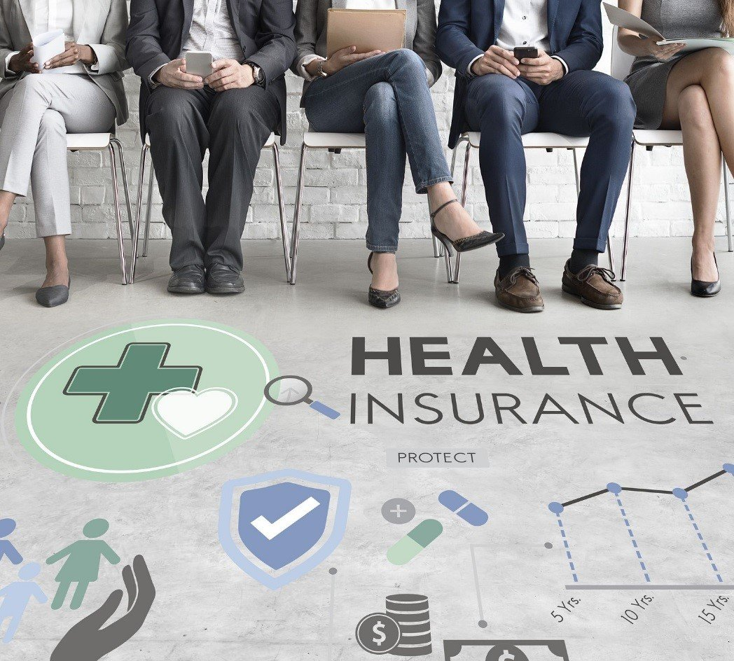 Why You Should Offer Small Business Health Insurance to ...